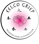 Eelco Griep Praktijk voor Acupunctuur in Sneek Logo